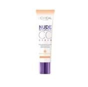L'Oréal Paris Nude Magique CC Cream 47 g