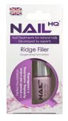 Nail HQ Ridge Filler 10 ml