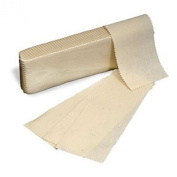 Fabric Muslin Cotton Strips Wax Waxing Leg Body Woven Quality Professional