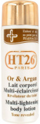 HT 26 Anti-Taches Very Clearing Body Milk 500 ML