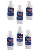 Quinoderm Face Wash 150ml x 6 Bottles