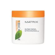 BIOLAGE SUNSORIALS sun repair treatment masque 150 ml