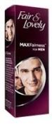 Fair & Lovely MAXFairness for MEN-25g