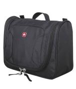 Wenger Toiletry Bag SA1092213 Black