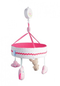The Gro Company Cot Mobile Hetty