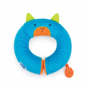 Trunki Yondi Travel Pillow - Bert