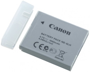 Canon Battery Pack for NB-6LH
