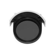 Canon 52mm Lens Drop-in Circular Polarising Filter