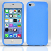 Apple iPhone 4 4G 4S, SOFT SILICONE GEL FLEXIBLE RUBBER SKIN COVER POUCH CASE + Anti-glare screen protector kit (micro fibre cloth) + STYLUS PEN
