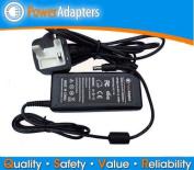 12v Humax hdr-1000s sat box power supply adapter charger