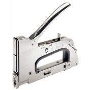 Rapid R28E Ref 20511750 Heavy-Duty Cable Tacker