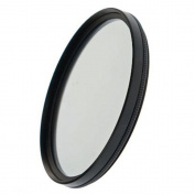 B+W XS-Pro 67mm MRC Nano Digital Neutral Density Vario filter