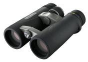 Vanguard Endeavour ED 8420 8x42 Binoculars