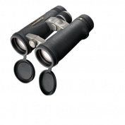 Vanguard Endeavour ED 10x42 Waterproof Binoculars with Case
