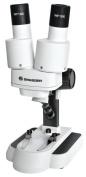 Bresser Microscope - 5802000 - Biolux ICD 20x
