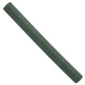 Spiratronics Ferrite Rod