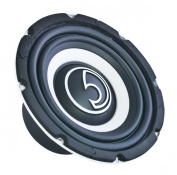 Bass Face SPL8.1 800W 20cm Car Subwoofer Sub