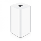 Apple 802.11AC 2TB Airport Time Capsule