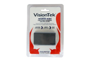 VisionTek Mini mSATA USB 3.0 Bus Powered SSD Enclosure