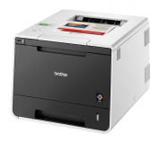 for Brother HL-L8250CDN High Speed A4 Laser Colour Printer with Network