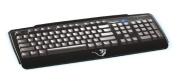 Emprex 5105GU Gaming Keyboard