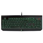Razer BlackWidow Ultimate 2014 Gaming Keyboard Black