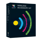 Wacom Bamboo Wireless Accessories Kit for Bamboo Tablet and Intuos 5