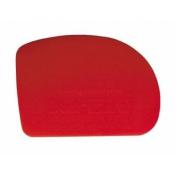 Scraper Bowl Plastic Small 12cm X 8.5cm