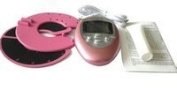 10ml Gel For The Portable Breast Enhancer Vibrating Massager Kit