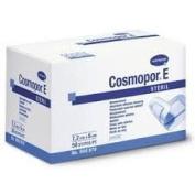COSMOPOR E Adhesive Dressings 7.2cm x 5cm