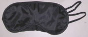 Sleep mask, eye mask, blindfold BUY ONE GET TWO FREE