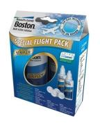 Boston Simplus Special Travel Pack