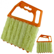 Washable Venetian Blind Cleaner For Slat Cleaning