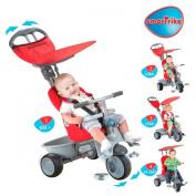 Smart Trike Recliner 4 in 1  sc 1 st  Fishpond.com & Smart Trike Toys: Buy Online from Fishpond.com islam-shia.org