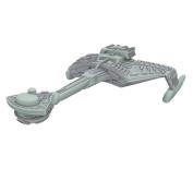 Star Trek Attack Wing IKS Kronos One