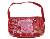 Peppa Pig Tropical Paradise Girls Handbag