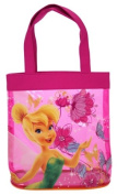 Trade Mark Collections Disney Fairy over the shoulder Bag