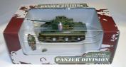 Aoshima 1/72 Sherman Firefly British 11th Armoure
