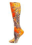 Celeste Stein CMPS-1966 Therapeutic Compression Socks, 20ml
