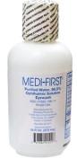 Buffered Eyewash Eye Care Body Wash 470ml Bottle