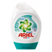 Ariel Actilift Excel Gel with Febreze - 16 Washes