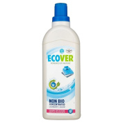 Ecover Non Biological Laundry Liquid Concentrated - 28 Washes