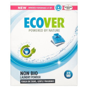 Ecover Non Biological Washing Powder - 25 Washes