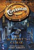 The Copernicus Legacy