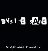 Inside Sane