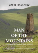 Man of the Mountains