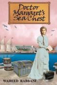 Doctor Margaret's Sea Chest