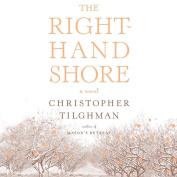 The Right-Hand Shore [Audio]