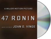 47 Ronin [Audio]