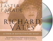 The Easter Parade [Audio]